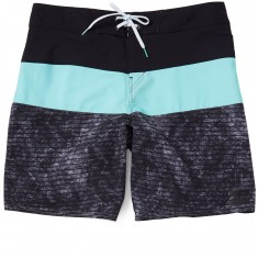 Billabong Tribong X Boardshorts - Charcoal