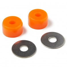 Riptide Paris Magnum Bushings - APS