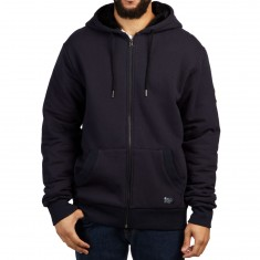 Matix Scout Asher Jacket - Navy