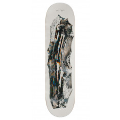 SOVRN Tonal Renderings 2 Skateboard Deck - 8.00""