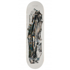 SOVRN Tonal Renderings 2 Skateboard Deck - 8.18""