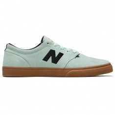 New Balance 345 Shoes - Mint/Gum