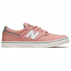 New Balance 331 Shoes - Rose/White