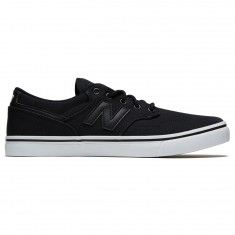 New Balance 331 Shoes - Black/White