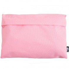 Acembly Backpack Pouch - Pale Pink