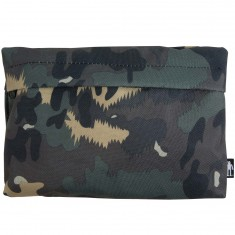 Acembly Backpack Pouch - Camo