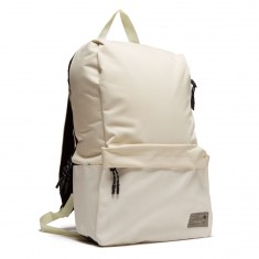 Hex Exile Backpack - Aspect Ivory/Matte Ivory