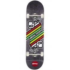 """Almost Lewis Farewell Infinity R7 Skateboard Complete - Lewis Marnell - 8.0"""""""
