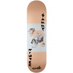 Cliche Tierney Pro R7 Skateboard Deck - Sammy Winter - 8.375