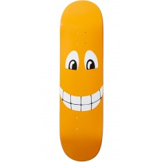 Enjoi In The Sun R7 Skateboard Deck - Wieger Van Wageningen - 8.375