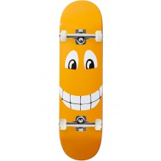 Enjoi In The Sun R7 Skateboard Complete - Wieger Van Wageningen - 8.375