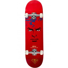 Almost Superman Abstract R7 Skateboard Complete - Rodney Mullen - 8.25
