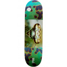 Blind Buggers R7 Skateboard Deck - Sam Beckett - 8.5