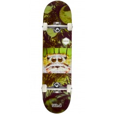 Blind Buggers R7 Skateboard Complete - Cody McEntire - 8.0