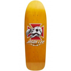 Blind Lee Dodo Skull R7 Skateboard Deck - Jason Lee - 9.625