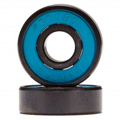 Andale Andale Blues Bearings - Blue