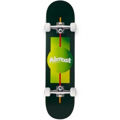 Almost Gradient Hybrid Skateboard Complete - Forest - 7.5
