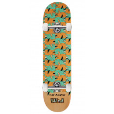 Blind Tile Style R7 Skateboard Complete - Cody McEntire - 8.00""