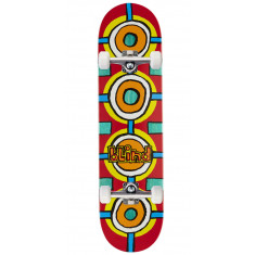 """Blind Round Space HYB Skateboard Complete - 8.00"""""""