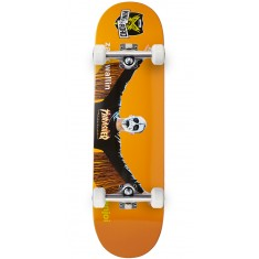 "Enjoi King Of The Road R7 Skateboard Complete - 8.50"" - Zack Wallin"