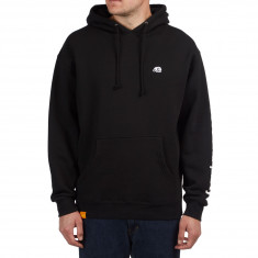 Enjoi Kill Trees Hoodie - Black