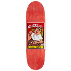 Blind High Guy SP Skateboard Deck - 9.00""