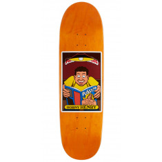 Blind Horny Henry SP Skateboard Deck - 9.00""