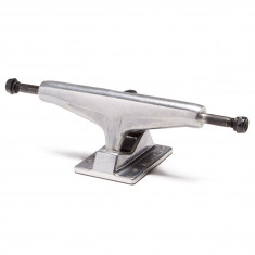 Tensor Alum Raw Skateboard Trucks - Raw Finish