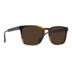 Raen Colfax Sunglasses - Kola Tortoise/Brown