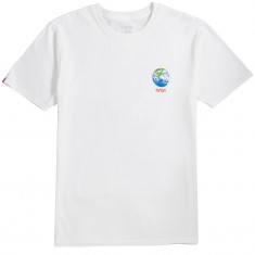 784216eba Habitat x NASA Earth Observer T-Shirt - White