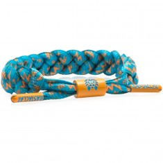 Rastaclat Zard Bracelet - Blue/Orange