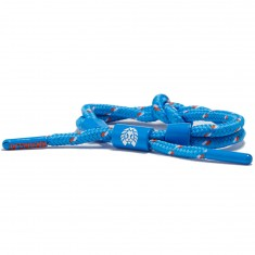 Rastaclat Kippy Bracelet - Blue/Orange/White