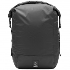 Chrome Orp Backpack - Black