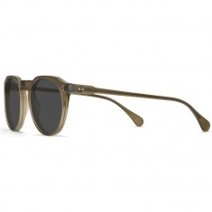Raen Remmy Sunglasses - Kelp