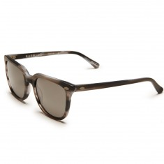 Raen Arlo Sunglasses - Smoke/Havana Grey