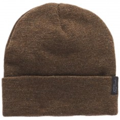 Official Janoski Beanie - Cafe