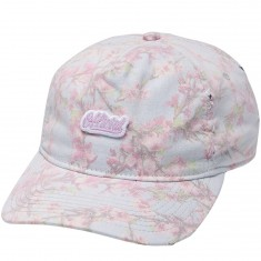Official Blackpool Hat - Purple
