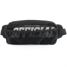 Official Shoulder Bag - Black