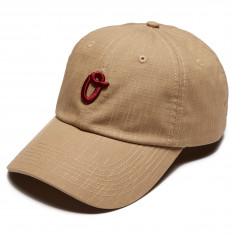 Official O Hat - Desert Rain