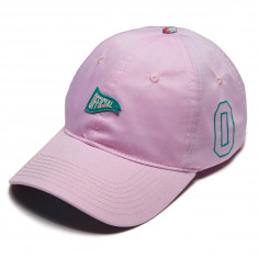 Official Mast Hat - Pink