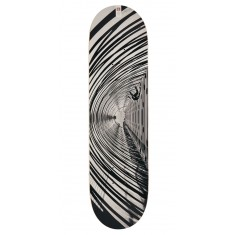 Element French Fred Westgate Skateboard Deck - 8.20""