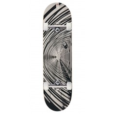 """Element French Fred Westgate Skateboard Complete - 8.20"""""""