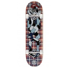 Element Barbee Goodwin Skateboard Complete - 8.20""