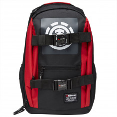 a6d1d596a1 Element Mohave Icon Backpack - Element Red