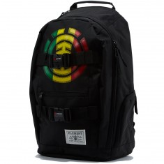 Element Mohave Fall 16 Backpack - Multi