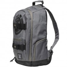 element Mohave Backpack - Ash Heather