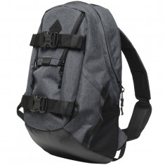 Element The Daily Backpack - Charcoal Heather