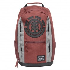 Element Mohave Backpack - Syrah