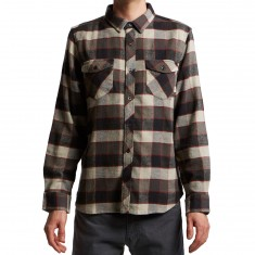 Element Tacoma 2.0 Shirt - Flint Black