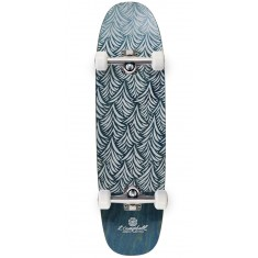 Element TCAM Waves Cruise Skateboard Complete